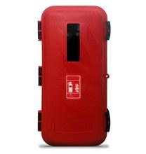 caja_porta_extintor_6_kg