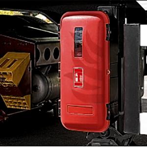 caja_porta_extintor_9_12_kg