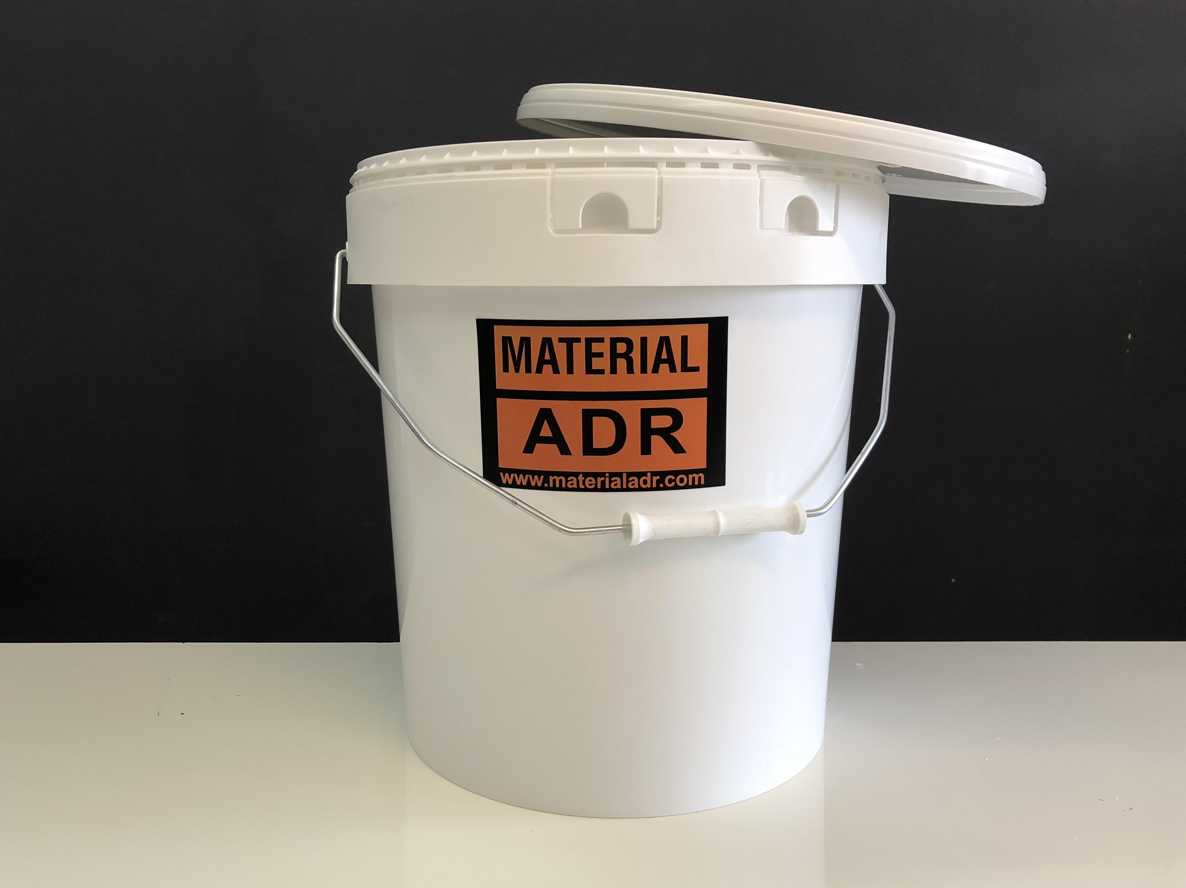 Kit ADR Online cubo ADR