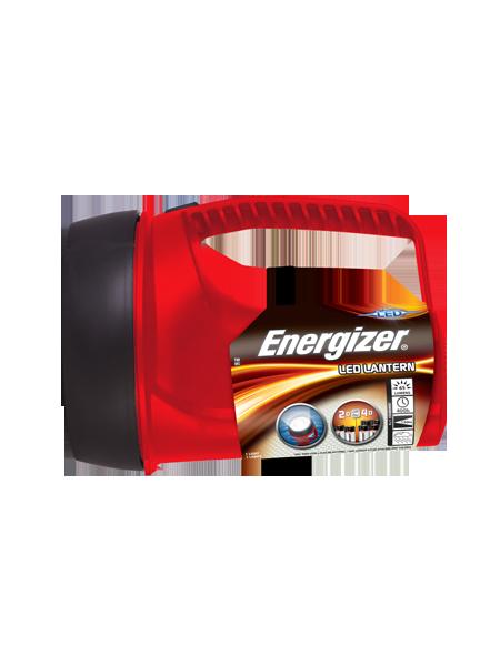 Linterna ADR Energizer